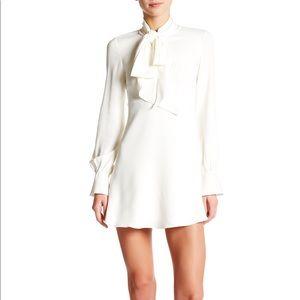"Rachel Zoe ""kassidy"" dress"